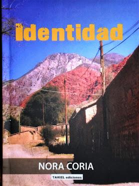 Textos con intuición urbana e intuición de Tierra