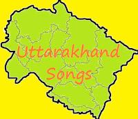 uttarakhand songs