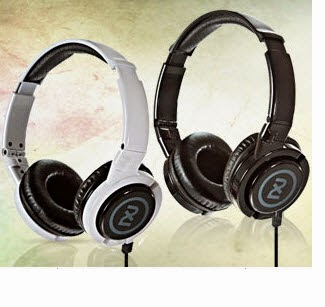 Buy Skullcandy X6FTFZ-820 Wired Headphones at Rs.1215