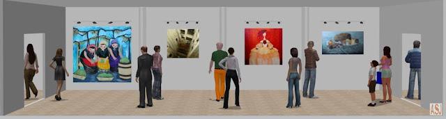 """<img src=""""https://lh3.googleusercontent.com/-cIt7MHKFaLQ/UiOPkvZomlI/AAAAAAAAJy8/NtsP9TtfxZU/w964-h258-no/Museo+F+articulo.jpg"""" alt=""""La-venta-de-arte-online-crece-rapidamente"""" width=""""964"""" height=""""258"""" />"""