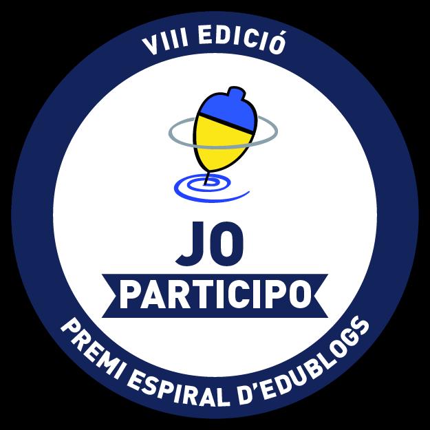 Espiral Edublog