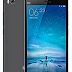 Xiaomi Mi 4c price BD and full phone specification