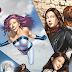 [Top] 10 Curiosidades sobre Jessica Jones.