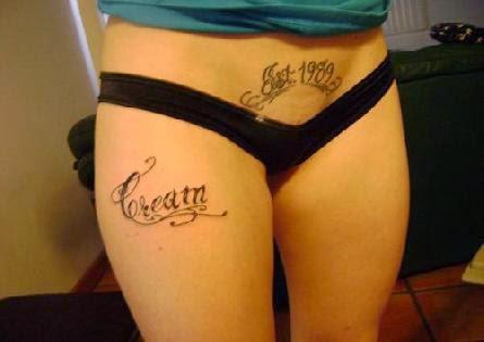 online tattoo maker