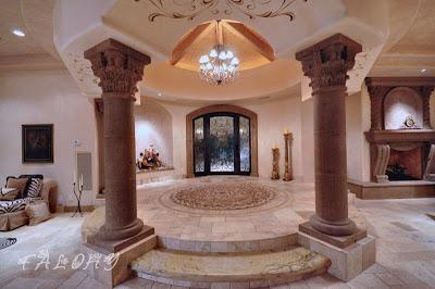 ديكور مداخل , مداخل , مدخل , ديكور مدخل , ديكور, الديكور, ديكورات, ديكور المنزل, http://decorat1.blogspot.com