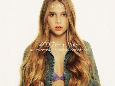 DESING & FASHION: Valentina Zenere | 400 x 300 jpeg 24kB