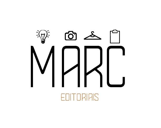 Projeto MARC