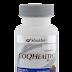 Nutrient untuk KESIHATAN JANTUNG - CoQHealth