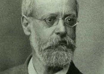 Karl Kaustky