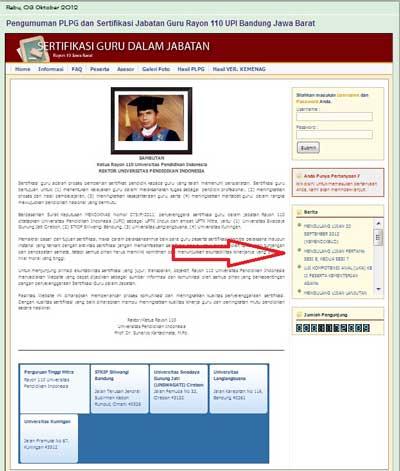 Kisi Kisi Uji Kompetensi Awal Uka 2012 2013 Pusbercom 2015 | Personal ...