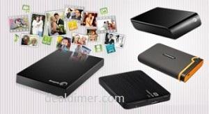 Portable-external-hard-drives-20-off-30-cashback-groupon
