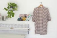 http://www.makery.uk/2015/10/fo-hacci-knit-kimono-cardi-tutorial/
