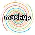DJ Keko - Mashup Lazy Wind [audio only]