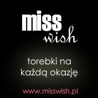 MISS WISH