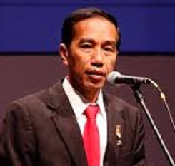Mantab, Presiden Jokowi Bakal Hadir Pada HUT PGRI 13 Desember 2015