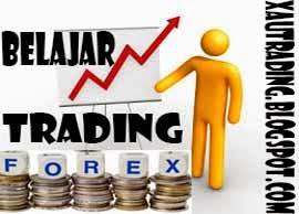 Belajar forex gold