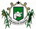 Brasão de de Bom Jesus do Tocantins - PA
