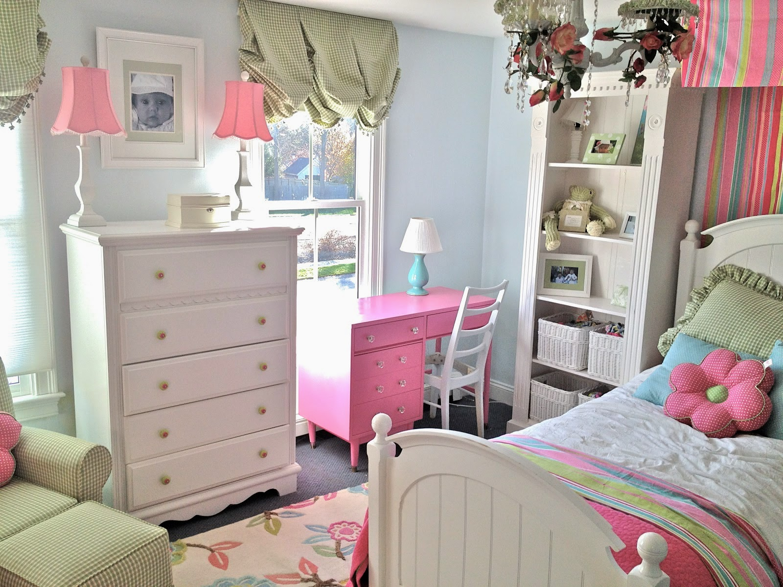 Astounding Teenage Bedroom For Girl Ideas Sophisticated Interior