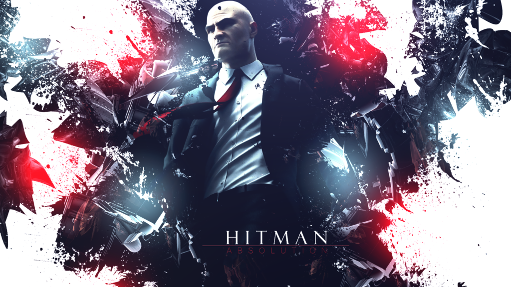 Hitman Absolution Full Version For PC « Visaal Company