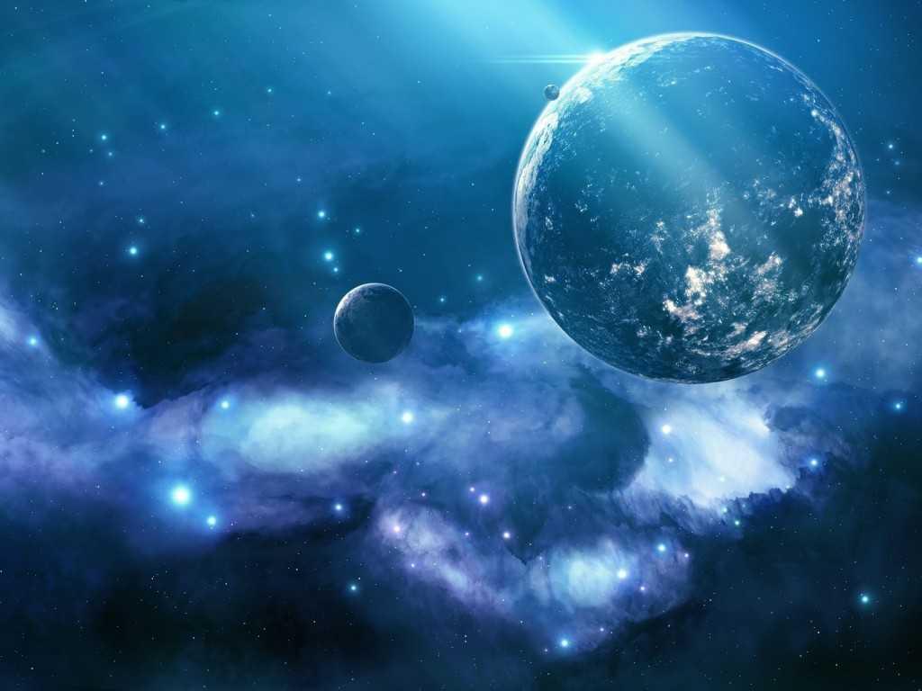 Rumores del mundo 3+dragones+y+planetas%252Cwallpapers+fantasia+%25285%2529