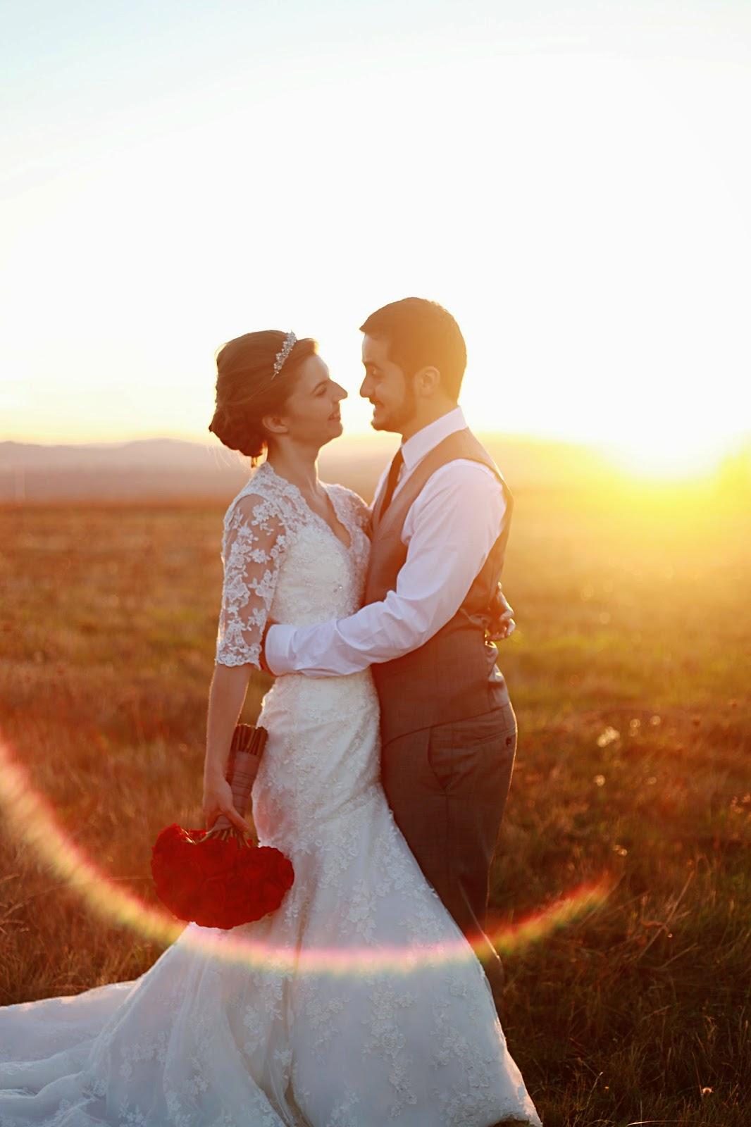 spotted stills photography, wedding, portland wedding, portland wedding photographer, oregon wedding photohgrapher, bride, groom, sunset, love, wedding, jenn pacurar