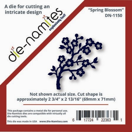 http://www.die-namites.com/Spring-Blossoms_p_157.html
