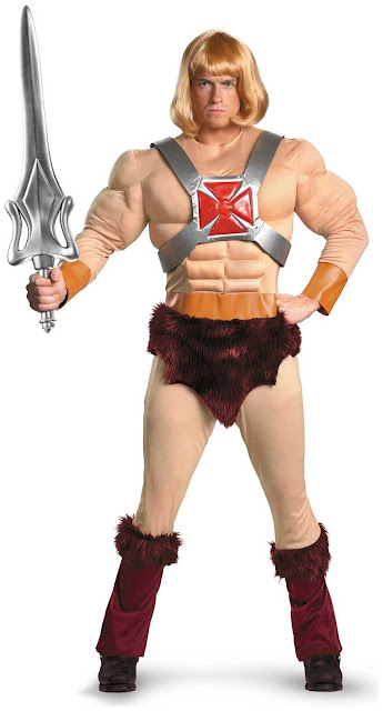http://www.partybell.com/p-19302-masters-of-the-universe-he-man-adult-costume.aspx?utm_source=NaviBlog&utm_medium=HalloweenPlus&utm_campaign=A13Oct