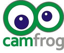 Cara Perbesar Camera Camfrog