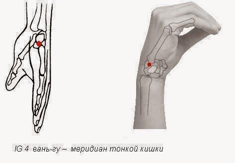 Ортез голеностопный как сделать