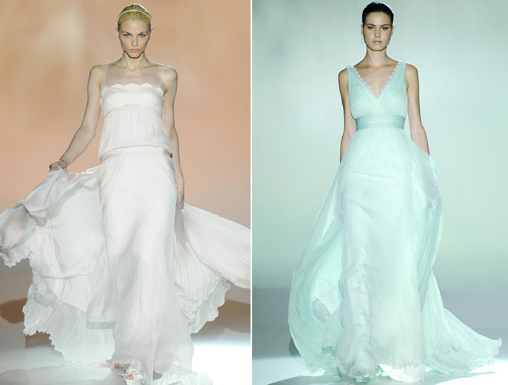 Tuplanbe: Gaudí Novias 2013...* | Blog de bodas | Las mejores ideas ...