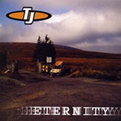 TJ - Eternity (2002)