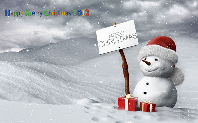 merry-christmas-Greeting_cards