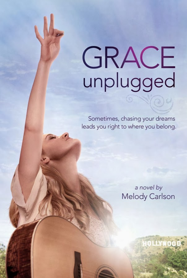 Quot inspirational with an edge quot tuesday treasure grace unplugged