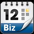Business Calendar Pro v1.4.9.2 Apk Download