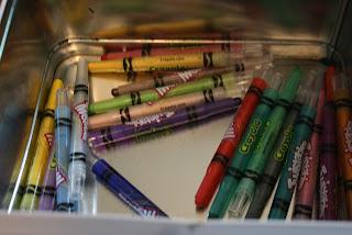 special needs homeschool preschool fine art curriculum