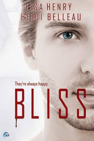 https://www.goodreads.com/book/show/22496938-bliss