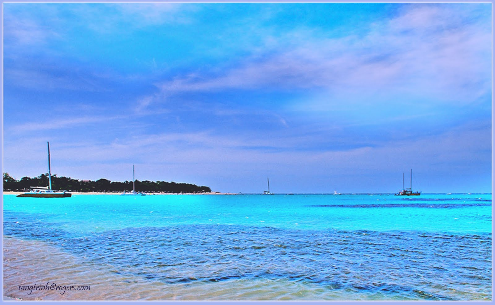 http://4.bp.blogspot.com/-cJI28Gv9JMk/TlqMwrD4iTI/AAAAAAAAEeQ/Hs3CC8byLLo/s1600/Caribbean-Sea_RS.jpg