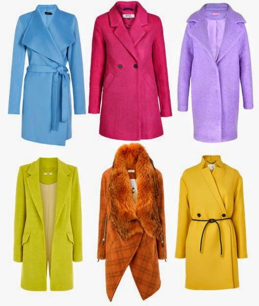 winter outwear, winter coat