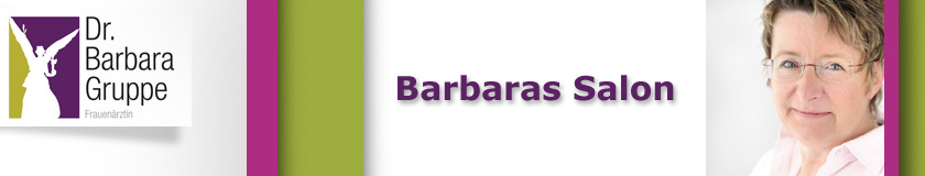 Barbaras Salon