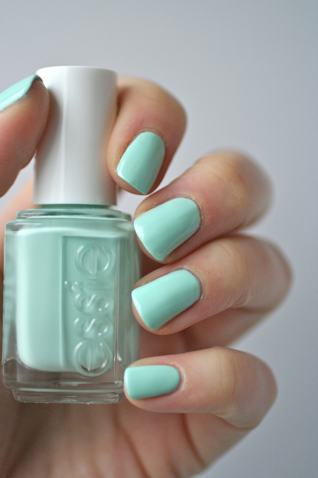 Find great deals on eBay for opi mint nail polish. Shop with confidence.