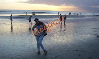 nurma-indah-pantai-kuta-bloglazir.blogspot.com