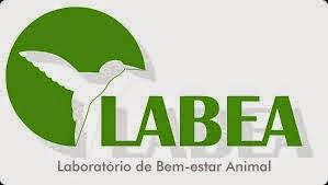 LABORATÓRIO DE BEM ESTAR ANIMAL - UFPR
