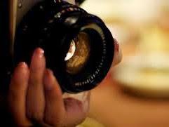 Acara Pelatihan Fotografi Makro ITN malang