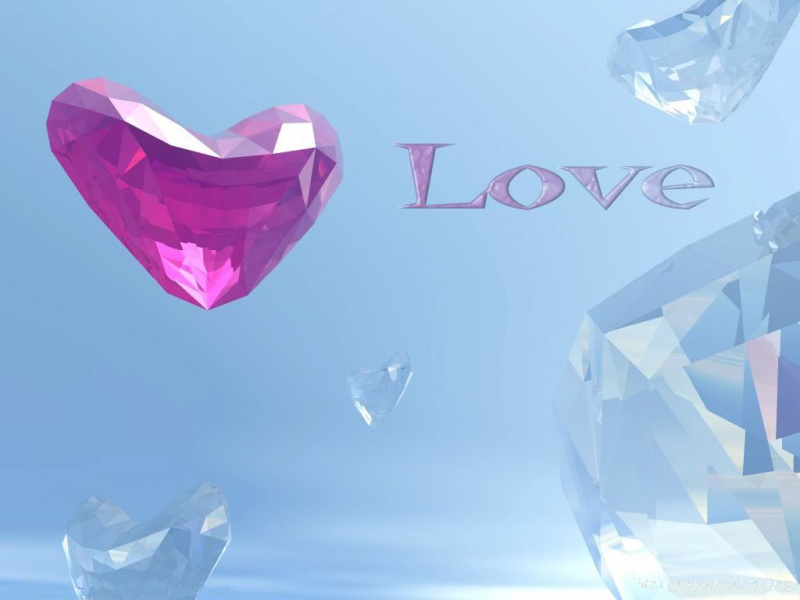 Latest Love Wallpapers Download D Online Wallpapers Online Love Wallpapers
