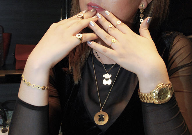 tous colombia, tous lover cali, alina a la mode, fashionblogger colombia