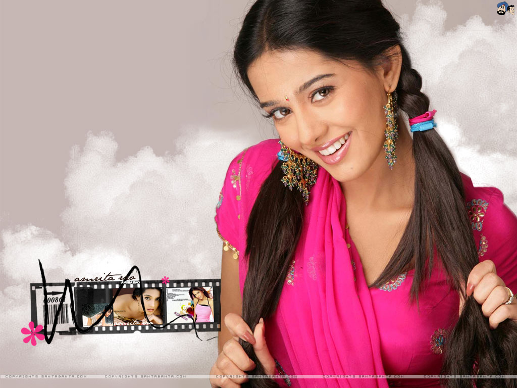 Raj Sir Bikaner Amrita Rao Wallpaper Vivah Movie Wallpaper Free