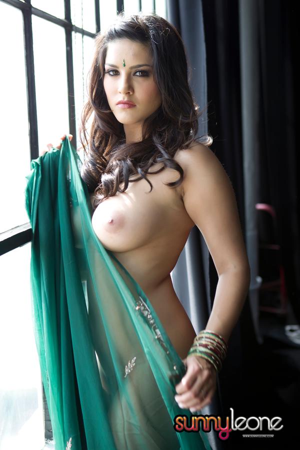 голые девушки индийские фото