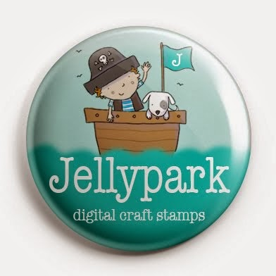 Jellypark store