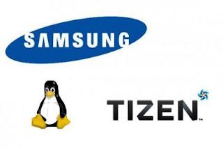 Samsung Rilis Tizen Agustus Mendatang ?