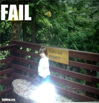 Epic Fails Seen On www.coolpicturegallery.us